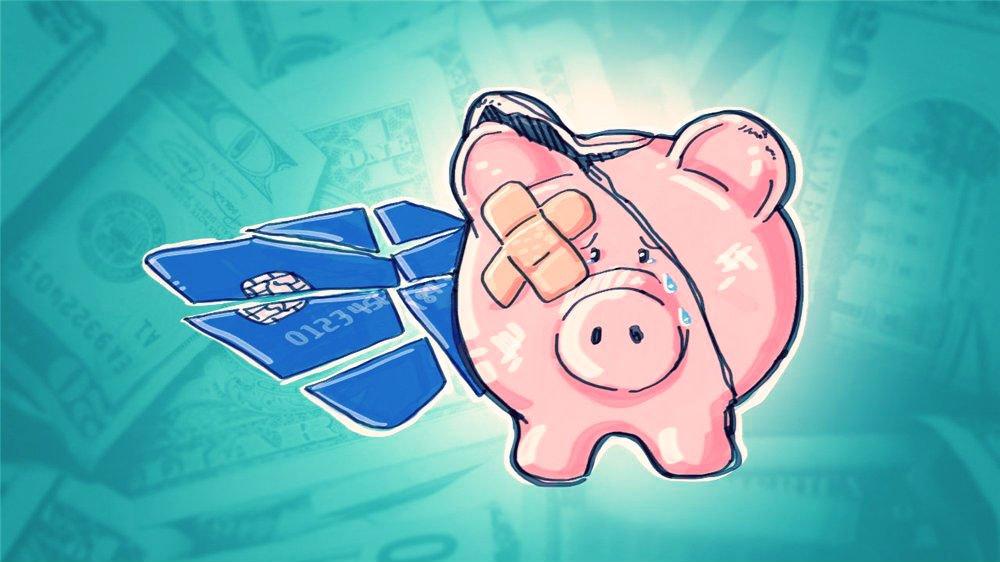 ипотечный кредит на третьего ребенка