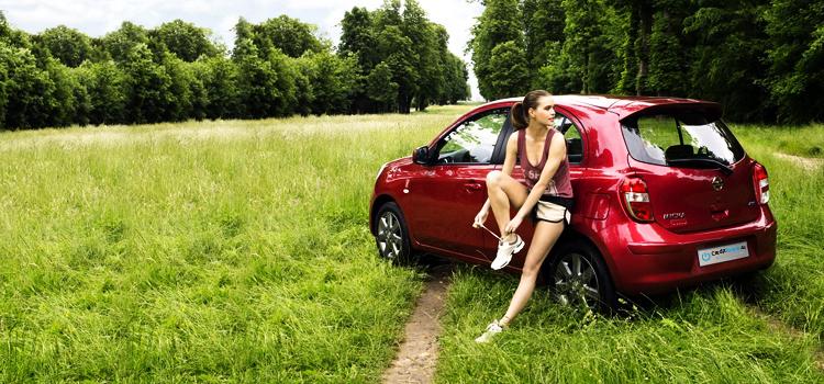 Авто кредиты онлайн в спб что грозит за неуплату кредита с залогом