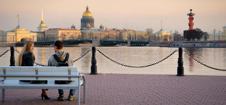 Сбербанк санкт-петербург взять кредит