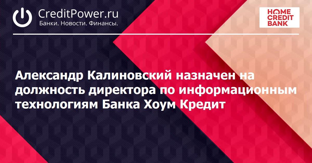 Www.reestr-zalogov.ru проверить автомобиль по vin коду бесплатно
