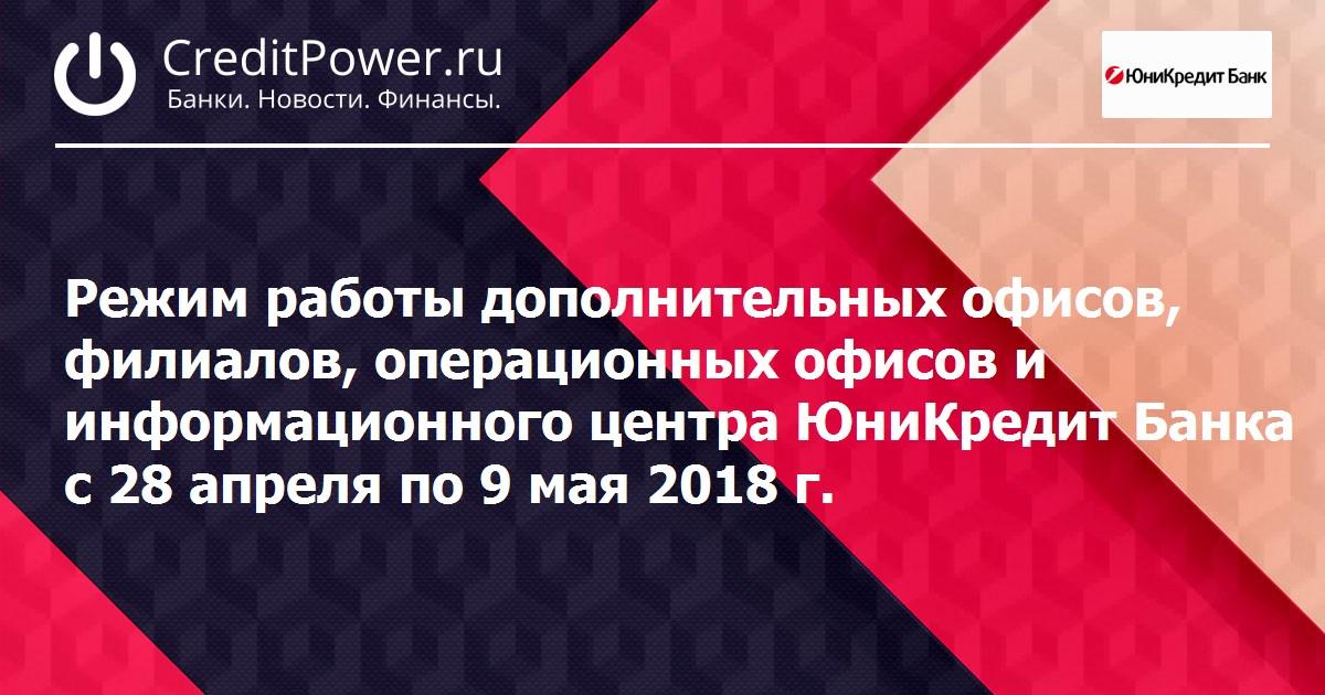 получить микрозайм онлайн vam-groshi.com.ua